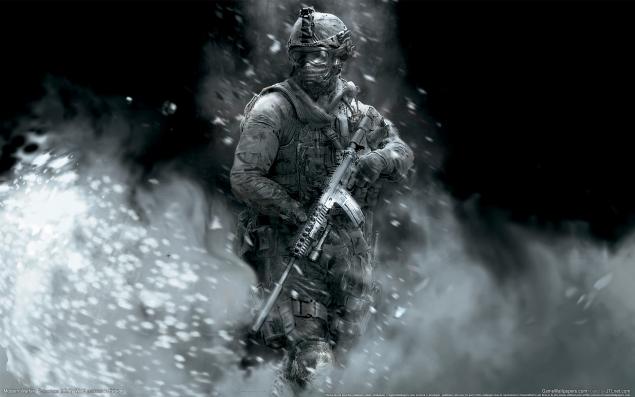 скачать Warfare бесплатно через торрент - фото 10