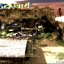 Call of Duty 4 карта - HNX Beach4 3