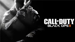 За кулисами Call of Duty: Black Ops 2