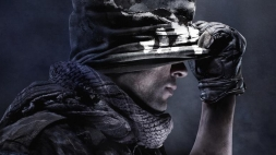Call of Duty: Ghosts vs Modern Warfare 3