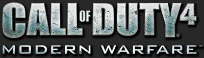 ������� ���� Modern Warfare