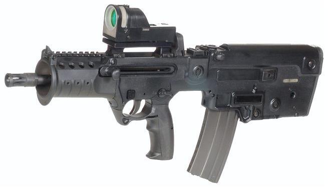 http://www.modern-warfare.ru/uploads/forum/images/2011-08/1312981676.jpg