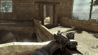 FAQ по Modern - Warfare 3